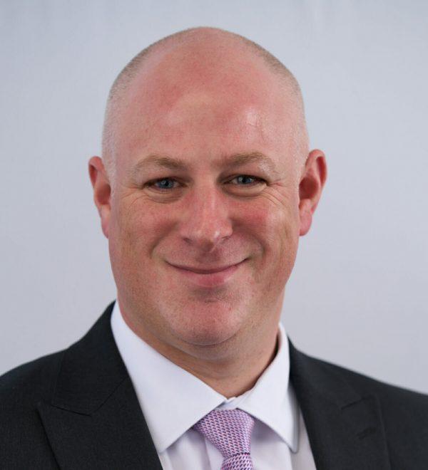 Steven Pimblett